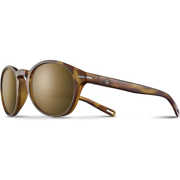 Julbo Noumea Polarized 3 Sunglasses Damen brown tortoiseshell