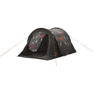 Easy Camp Nightden Tent