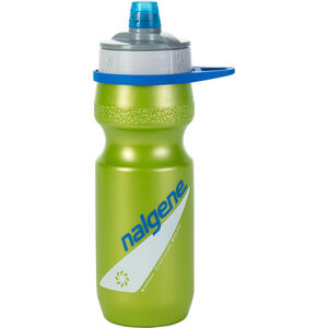 Nalgene Draft Sportflasche 650 ml grün grün