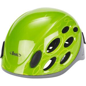 Beal Atlantis Helm grün grün