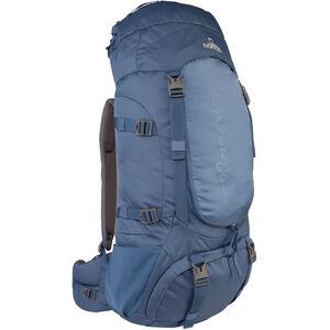 Nomad Batura SF Backpack 55l Damen steel steel