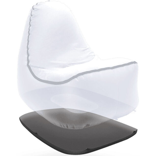 TRONO Bottom Protector