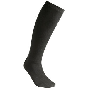 Woolpower Liner Knee-High Socks black black
