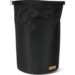Primus Cooler Tasche