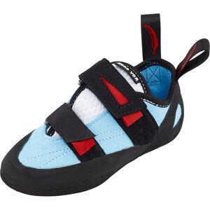 Red Chili Durango Nano 4 Climbing Shoes Kinder