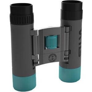 Silva Pocket 10x Fernglas universal universal