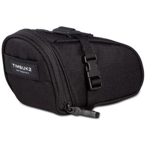 Timbuk2 Bicycle Seat Pack M jet black jet black