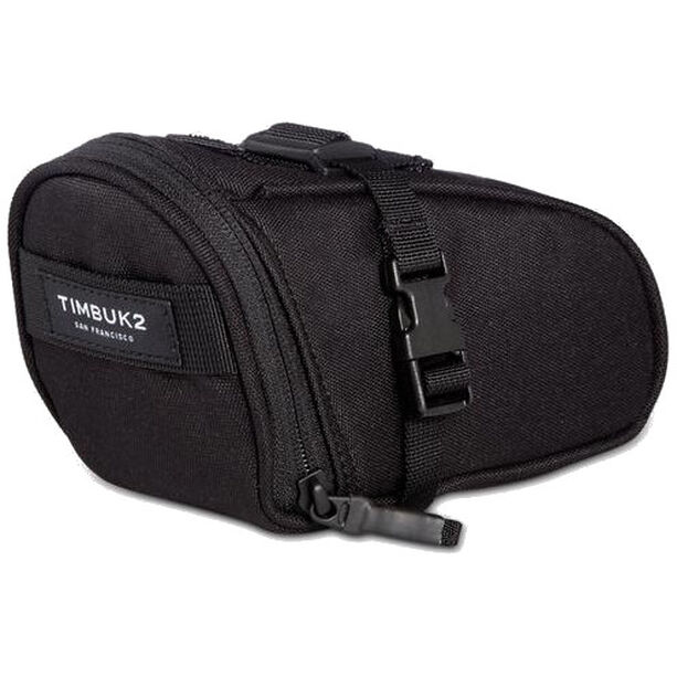 Timbuk2 Bicycle Seat Pack M jet black