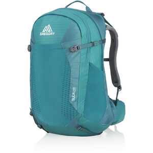 Gregory Sula 28 Backpack Damen mineral green mineral green
