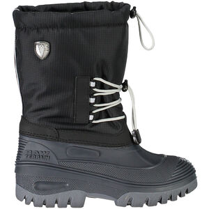 CMP Campagnolo Ahto WP Snow Boots Kinder antracite antracite