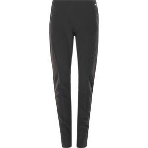 Regatta Pentre Stretch Trousers Damen black black