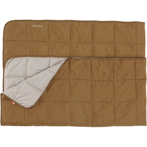 Robens Icefall Quilt gold gold