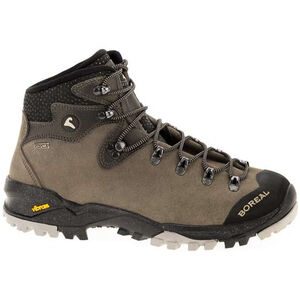 Boreal Sherpa Shoes brown brown