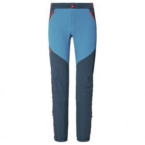 Millet Extreme Touring Fit Hose Herren orion blue/cosmic blue orion blue/cosmic blue
