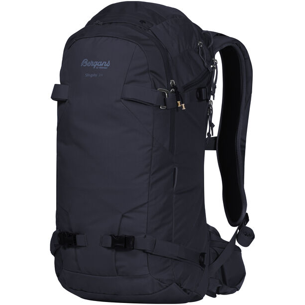 Bergans Slingsby 24 Backpack dark fogblue