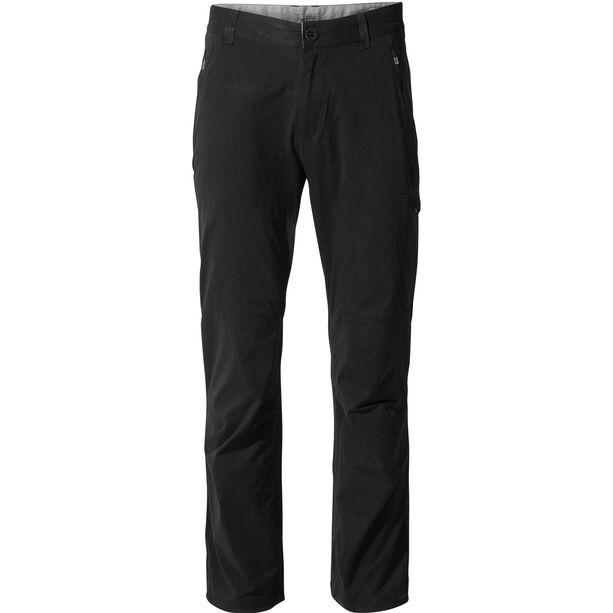 Craghoppers NosiLife Pro II Trousers Herren black