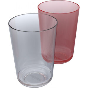 Primus Drinking Glass 0,25l barn red barn red