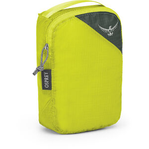 Osprey Ultralight Packing Cube S electric lime electric lime