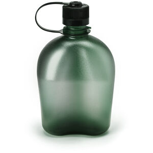 Nalgene Everyday Oasis Trinkflasche 1000ml foliage foliage