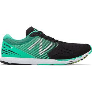 New Balance Hanzo S Shoes Herren green green