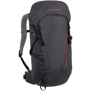 VAUDE Prokyon 20 Backpack Damen iron iron