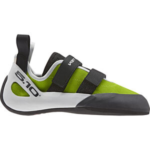 adidas Five Ten Gambit VCS Climbing Shoes Herren sesosl/core black/clgrey sesosl/core black/clgrey