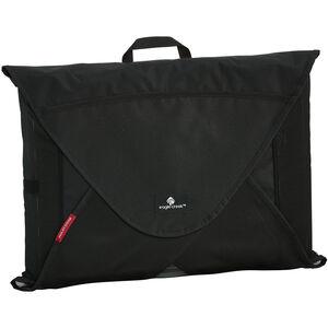Eagle Creek Pack-It Garment Folder Large black black