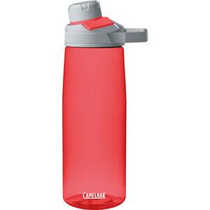 CamelBak Chute Mag Bottle 750ml coral coral