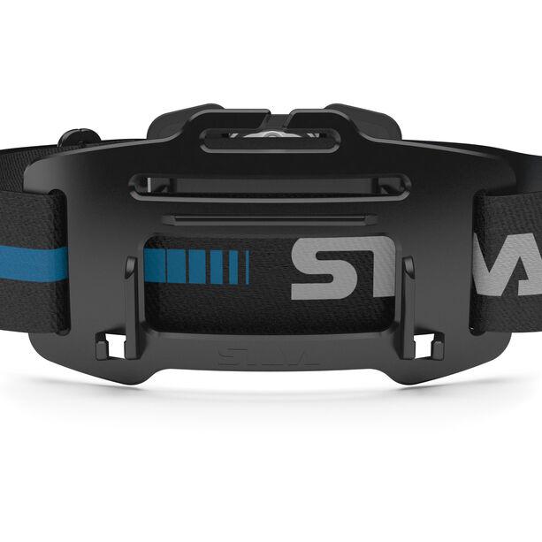 Silva Exceed 3X Stirnlampe universal