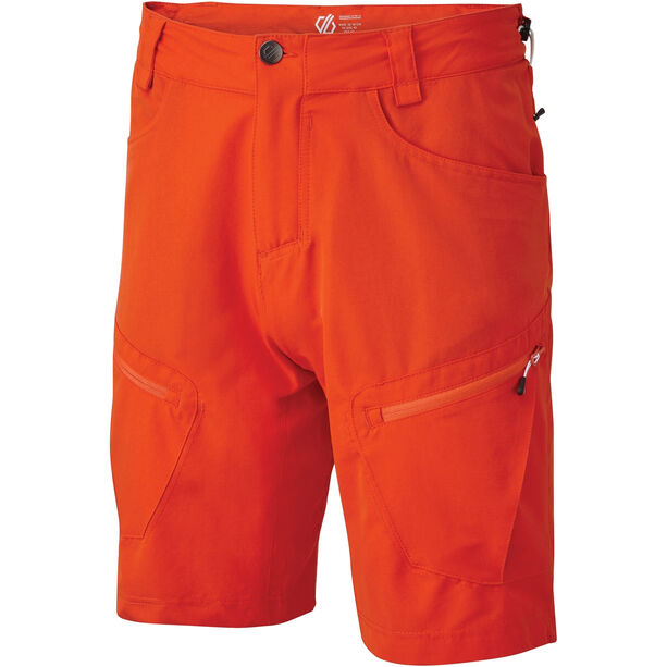 Dare 2b Tuned In II Shorts Herren trail blaze