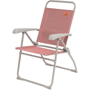 Easy Camp Spica Chair coral red coral red