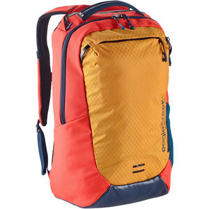 Eagle Creek Wayfinder Rucksack 30l sahara yellow sahara yellow