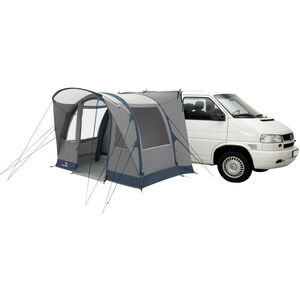 Easy Camp Hurricane M Tent