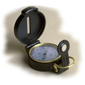 Coghlans Peilkompass Kompass