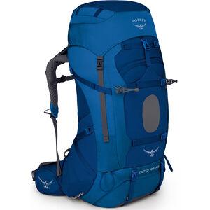 Osprey Aether AG 85 Backpack Herren neptune blue neptune blue
