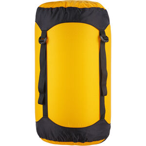 Sea to Summit Ultra-Sil Kompressionssack M yellow yellow