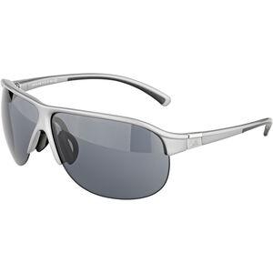 adidas Pro Tour Sunglasses L silber silber