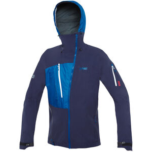 Directalpine Devil Alpine 5.0 Jacke Herren indigo/blue indigo/blue