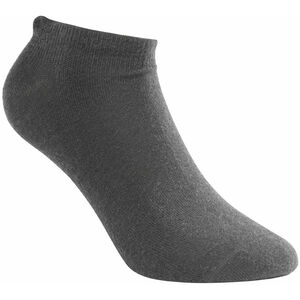 Woolpower Shoe Liner Socks grey grey