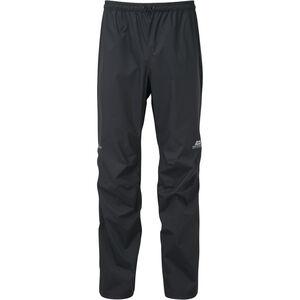 Mountain Equipment Zeno Pants Herren black black