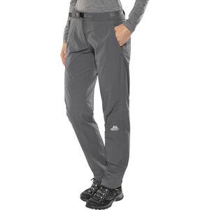 Mountain Equipment Comici Pants Damen ombre blue ombre blue