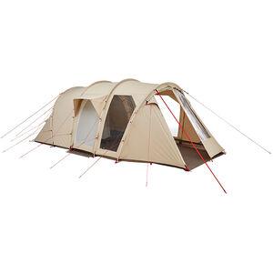 Nomad Dogon 4 (+2) Air Tent twill twill