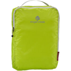 Eagle Creek Pack-It Specter Cube S strobe green strobe green