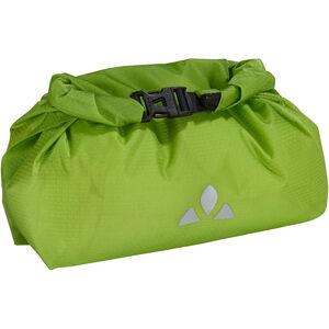 VAUDE Aqua Box Light Handlebar Bag chute green chute green