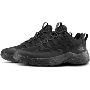 The North Face Trail Escape Crest Schuhe Herren tnf black/tnf black tnf black/tnf black
