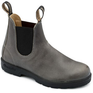 Blundstone 1469 Shoes grau grau