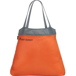 Sea to Summit Ultra-Sil Shopping Bag orange orange