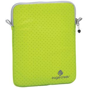 Eagle Creek Pack-It Specter Tasche strobe green strobe green