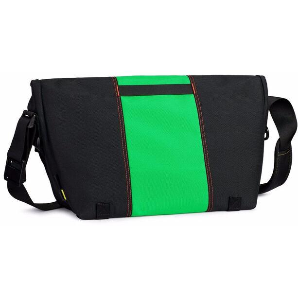 Timbuk2 Classic Messenger Bag S ska