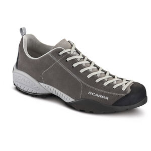 Scarpa Mojito Shoes shark shark